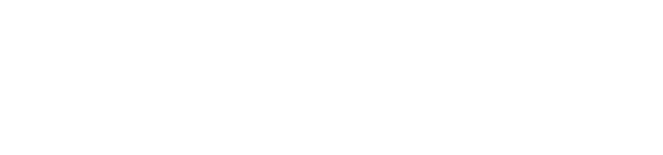Olive Oils of Provenance